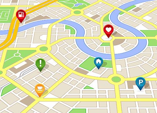 Lokasi Strategis Sebelum Beli Rumah